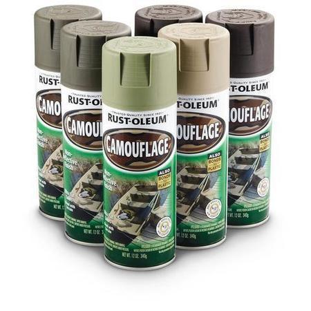 amazing-rustoleum-camo-spray-paint-3-rust-oleum-camouflage-spray-paint-1154-x-1154_large.jpg